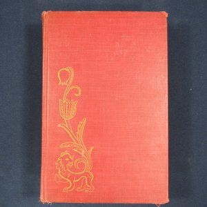 A Treasury of Jewish Humor Book Copyright 1951